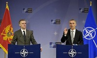 OTAN : le Monténégro signera jeudi son protocole d'accession