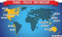 Pour que les PME profitent pleinement du TPP