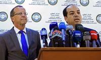 Le Conseil de sécurité proroge de 6 mois le mandat de la Mission de l'ONU en Libye
