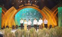 L'agriculture vietnamienne tire profit des accords de libre échange