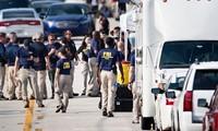 Fusillade d'Orlando: comment la tuerie va peser sur la campagne présidentielle
