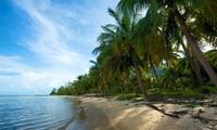 Nam Du : havre de repos balnéaire de Kien Giang