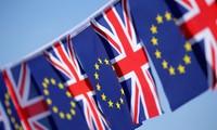 Jour J pour le Brexit, le référendum le plus redouté d'Europe