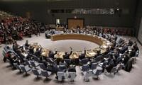 ONU : le Conseil de sécurité «condamne fermement» les tirs de missiles nord-coréens