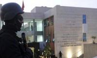 Maroc : Une présumée cellule terroriste démantelée à Oujda et Tendrara