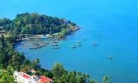 Ha Tien, une destination de rêve du Sud