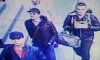 Le cerveau du triple attentat d'Istanbul est d'origine tchétchène