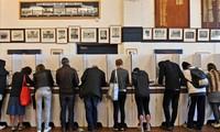 Législatives serrées en Australie, le gouvernement conservateur joue gros