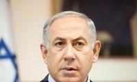 Benjamin Netanyahou commence sa tournée africaine en Ouganda