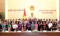 Le Parti et l'Etat s'occupent toujours des élèves issus d'ethnies minoritaires