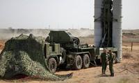 La Russie déploiera ses systèmes S-400 en Crimée