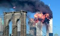 Attaques du 11 septembre 2001 : publication d'une partie classifiée du rapport