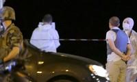 L'ONU condamne l'attentat meurtrier « barbare et lâche » à Nice