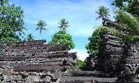 Unesco : 4 nouveaux sites inscrits sur la liste du patrimoine mondial