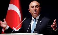 La Turquie fera tout son possible pour obtenir l'extradition de Gülen