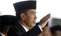 Indonésie : nouveau remaniement ministériel