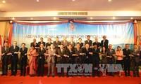 ARF 23 : déclaration sur la coopération entre les forces de l'ordre maritimes