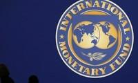 Le FMI accusé d'avoir cédé aux pressions européennes en Grèce