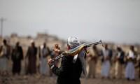 Toujours pas d'espoir de paix au Yémen