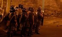 Arménie : la prise d'otages terminée à Erevan