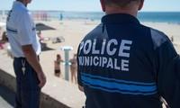 Attentat de Nice: un homme en relation avec le tueur mis en examen et écroué