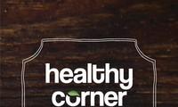 Régime ou restaurant ? Fini le casse-tête avec Healthy Corner