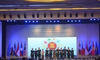 Le Vietnam accélère l'intégration à la communauté économique aséanienne
