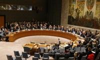 Pékin bloque le projet de déclaration condamnant les récents tirs de missiles nord-coréens