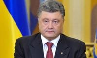 Kiev met une partie de son armée en état d'alerte à la frontière avec la Crimée
