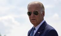 Les États-Unis appellent à réduire les tensions dans l'Est de l'Ukraine