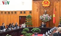 Le Vietnam est une destination de choix pour les entreprises japonaises