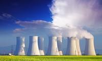 Manille: conférence internationale sur l'énergie nucléaire en Asie-Pacifique