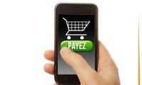 Le Vietnam, un marché à très gros potentiel pour le paiement par téléphonie mobile