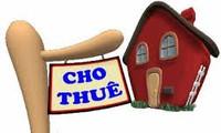 Partie 2 - Niveau intermédiaire - Leçon 6: Chercher un logement à louer