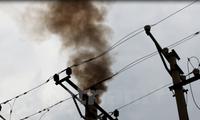 Le Canada aide le Vietnam à réduire des émissions de gaz à effet de serre