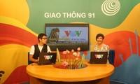 La Voix du Vietnam accompagne le pays dans l'intégration et le développement