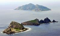 Une guerre entre la Chine et le Japon? Huit Japonais sur dix y croient
