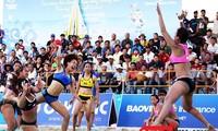 ABG5: le Vietnam termine en tête du classement général