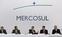 Le Mercosur renforce ses échanges économiques avec le Vietnam