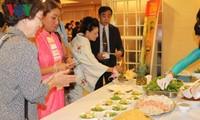« Le beau Vietnam » aux yeux des Japonais