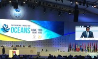 L'Union africaine adopte une charte sur la sécurité maritime