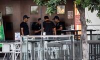 Malaisie: EI menace de venir en Asie du Sud-Est