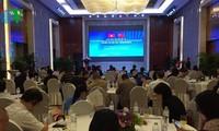 Vietnam-Chine : promouvoir la coopération économique et touristique