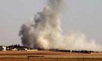 Bombardements en Syrie: Bruxelles démonte les preuves des Russes
