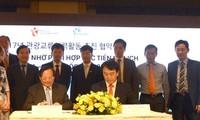 Dynamiser la coopération touristique Vietnam-République de Corée