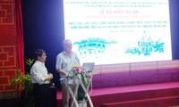 Approvisionnement en électricité via l'énergie solaire à Hoi An