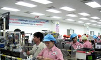 Vietnam-Mercosur, de grands potentiels de coopération