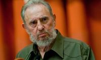 Fidel Castro : Cuba décrète 9 jours de deuil national et prépare les funérailles