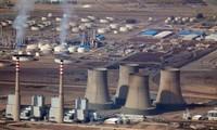 Nucléaire: l'Iran respecte l'accord de 2015