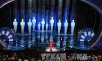 Cérémonie des Oscar: «Moonlight» est sacré meilleur film